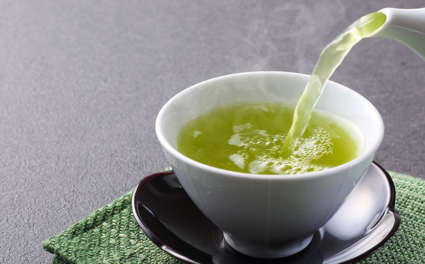 緑茶ポリフェノールEGCG50
