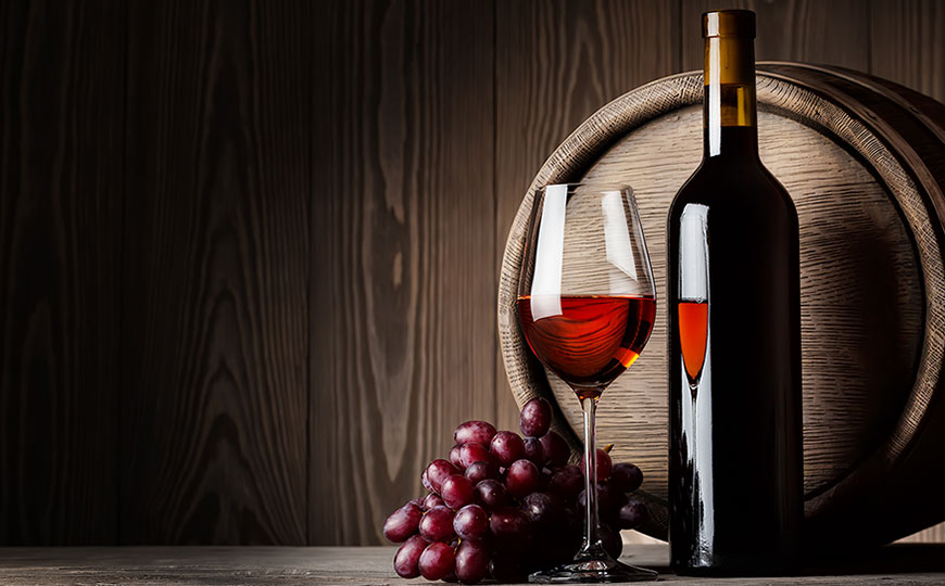 赤ワイン効果R